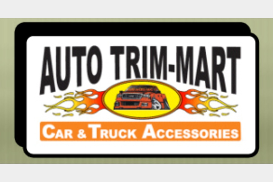 Auto Trim-Mart - Auto - Auto Parts and Accessories in Harrisburg IL
