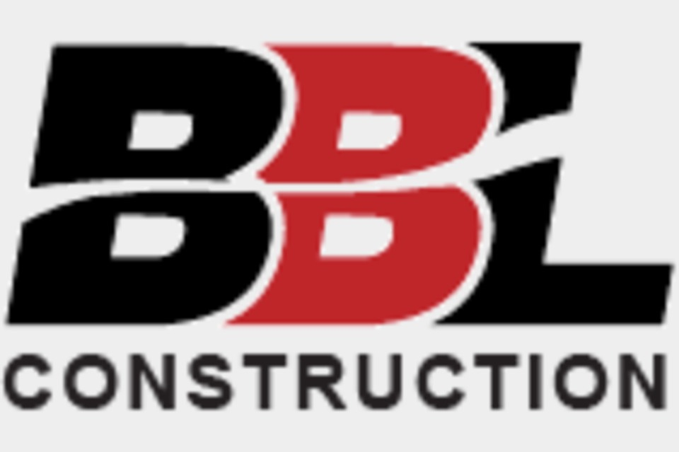 BBL Construction - Construction - Commercial Construction in Perryville MO