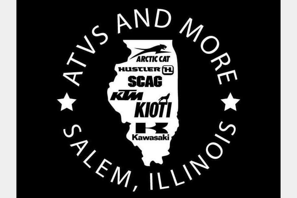 ATVs & More - Auto - Auto Dealers in Salem IL