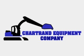 Chartrand Equipment Co in Red Bud, IL