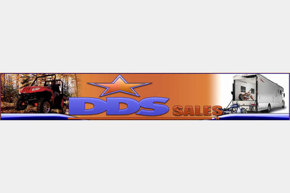 DDS Sales - Auto - RV Dealers in Teutopolis IL