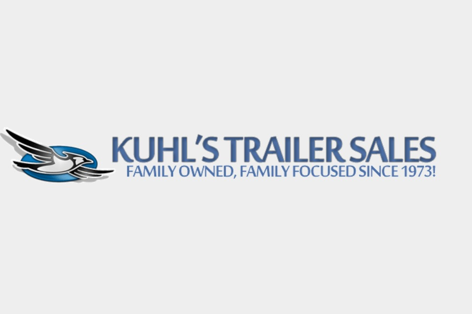 Kuhl's Trailer Sales, inc - Services - Truck and Trailer Rentals in Ingraham IL