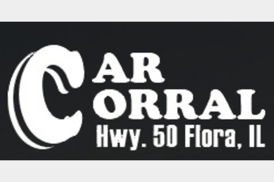 Car Corral - Auto - Auto Dealers in Flora IL