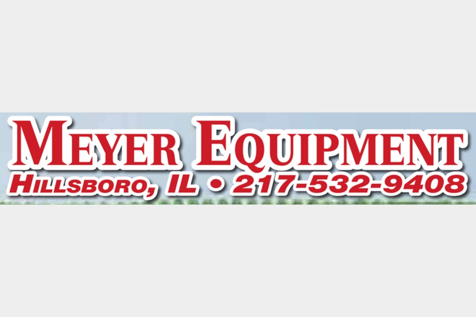Meyer Equipment - Shopping - Lawn and Garden Supplies in Hillsboro IL