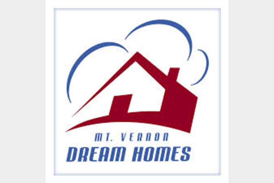 Mt. Vernon Dream Homes - Construction - Residential Construction in Mount Vernon IL