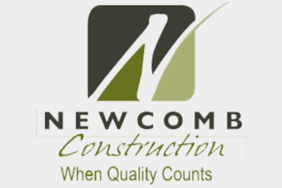 NCI Buildings - Construction - Commercial Construction in Marion IL
