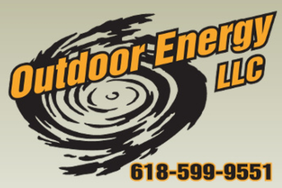 Outdoor Energy LLC - Shopping - Lawn and Garden Supplies in Wayne City IL
