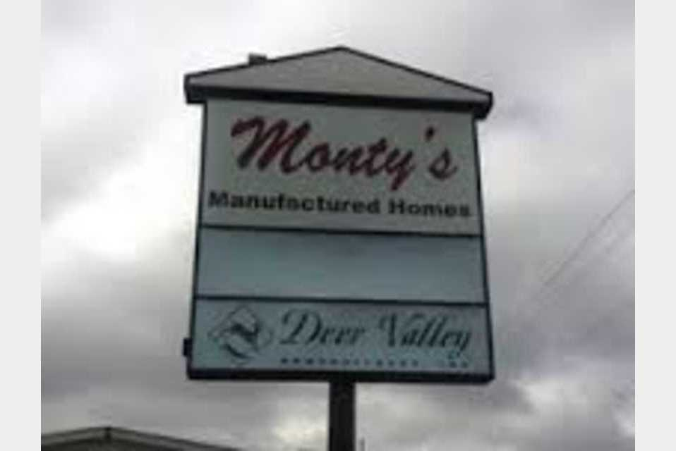 Monty's Manufactured Homes - Construction - Commercial Construction in Cape Girardeau MO