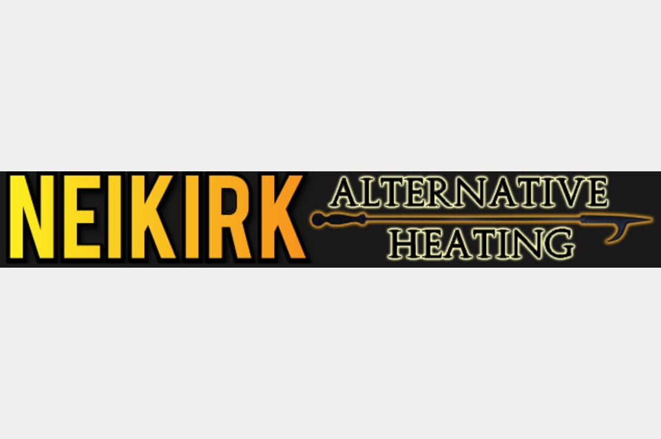 Neikirk Alternative Heating - Services - Heating and Air Conditioning in Mt Carmel IL
