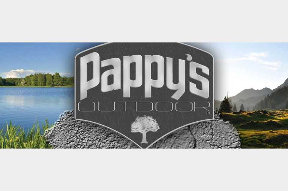 Pappy's Outdoor - Auto - Auto Dealers in Marion IL