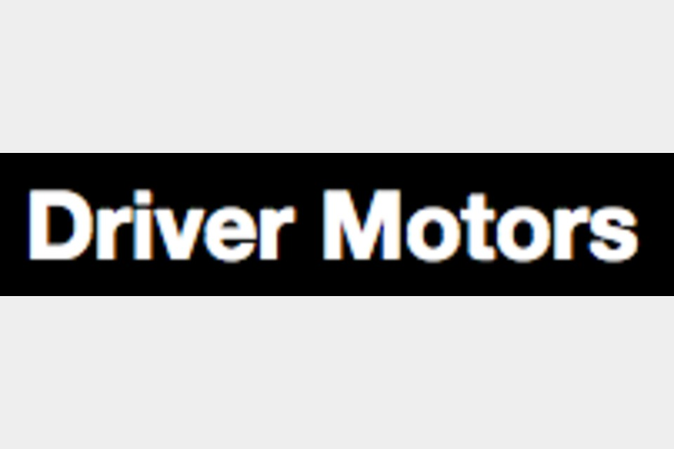 Driver Motors - Auto - Auto Dealers in Mayfield KY