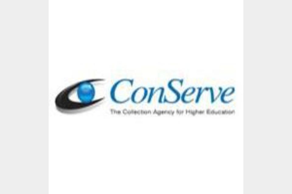 ConServe - Finance - Financial Advisors in Fairport NY