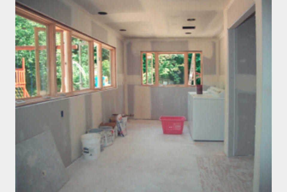 Wren General Construction - Construction - Residential Construction in Sodus NY