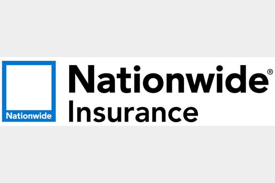 David Lansdowne, Nationwide Insurance - Insurance - Insurance Brokers in Mount Pocono PA
