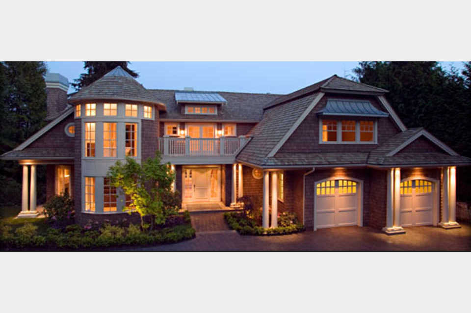 Countrywide Enterprises - Services - Residential Contractors in Stroudsburg PA