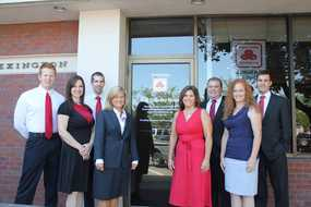 State Farm - Kim Downey Noble in Independence, MO