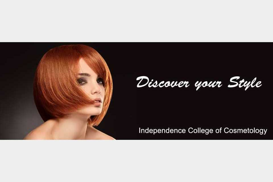 Independence College of Cosmetology - Beauty and Wellness - Cosmetics in Independence MO