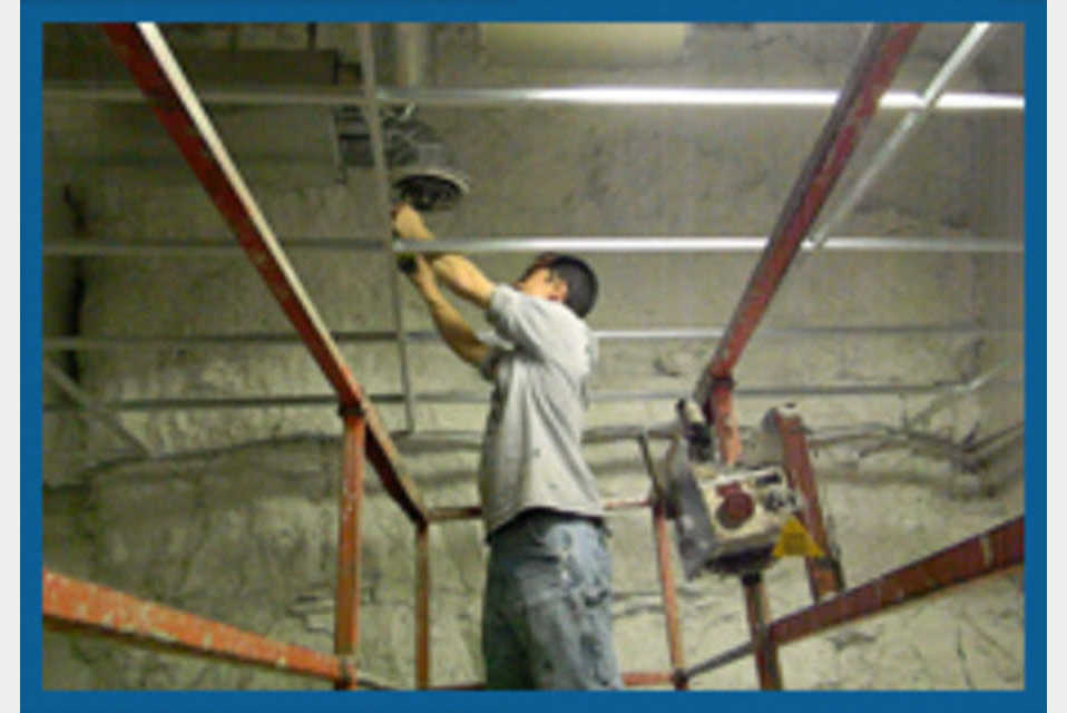 McGrath Heating & Cooling - Services - Heating and Air Conditioning in Independence MO