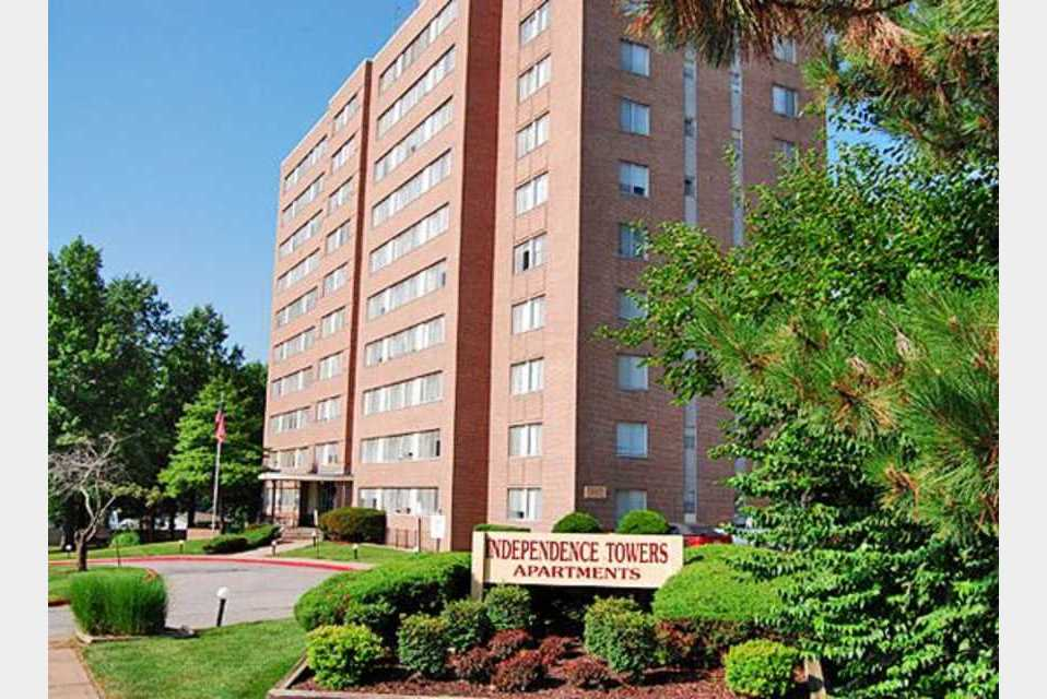 Independence Towers - Real Estate - Real Estate Agents in Independence MO