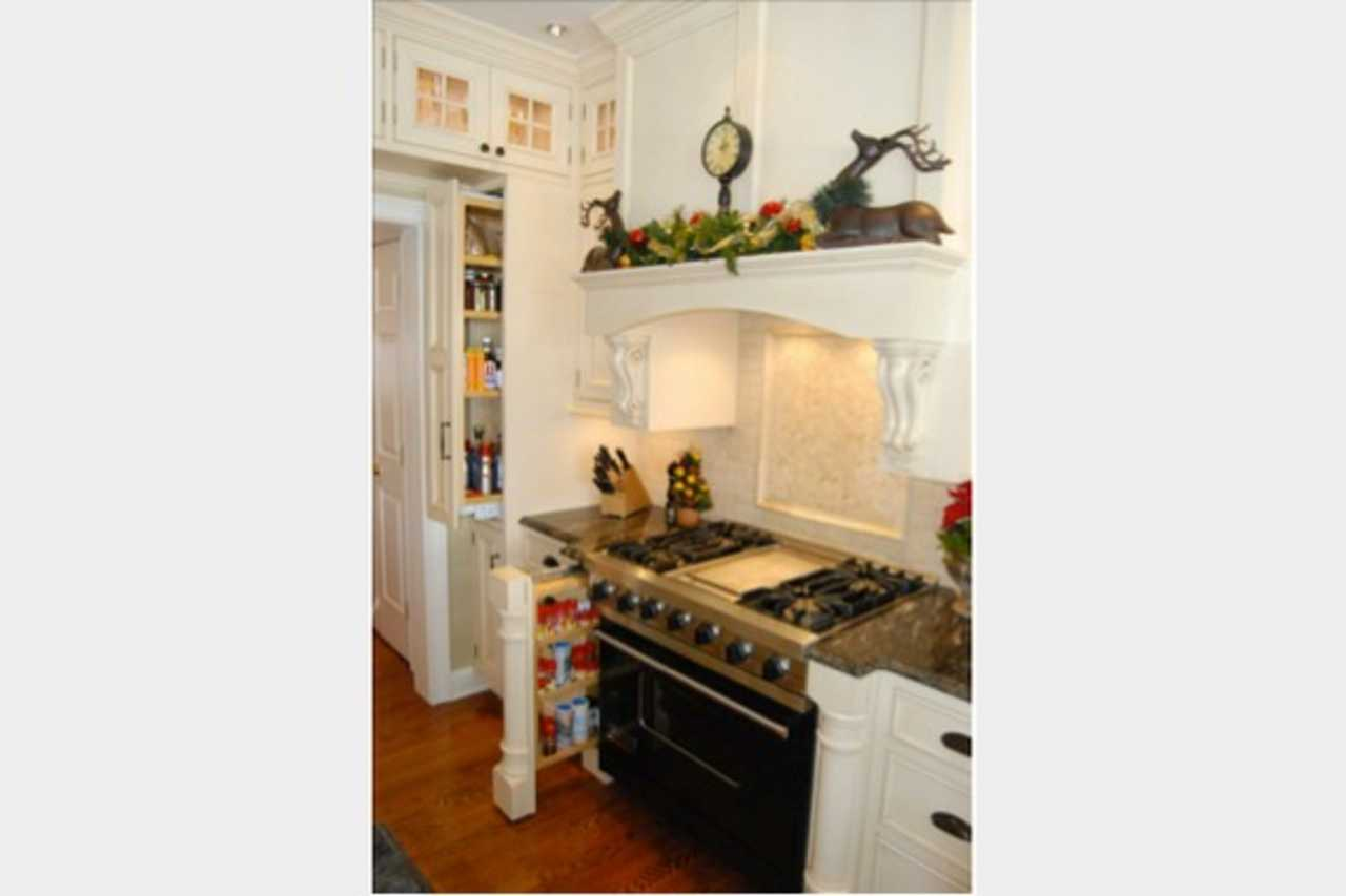 Southbury Kitchens - Services - Residential Contractors in Southbury CT
