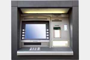 Bally Savings Bank in Bally, PA