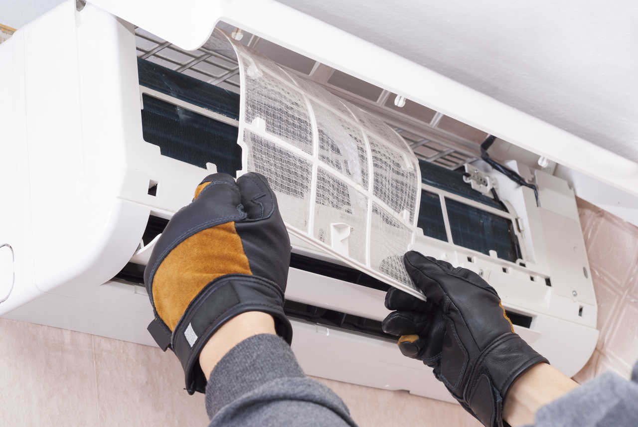 Coffman and Company - B & F Heating & AC, Inc - Services - Heating and Air Conditioning in Wheat Ridge CO