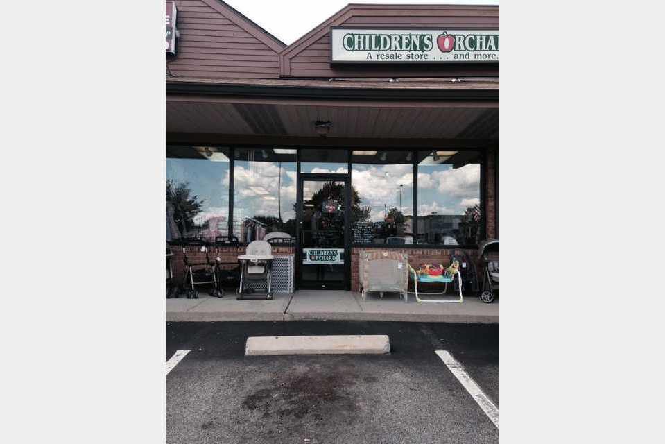 Children's Orchard - Shopping - Children's Clothing in Seekonk MA