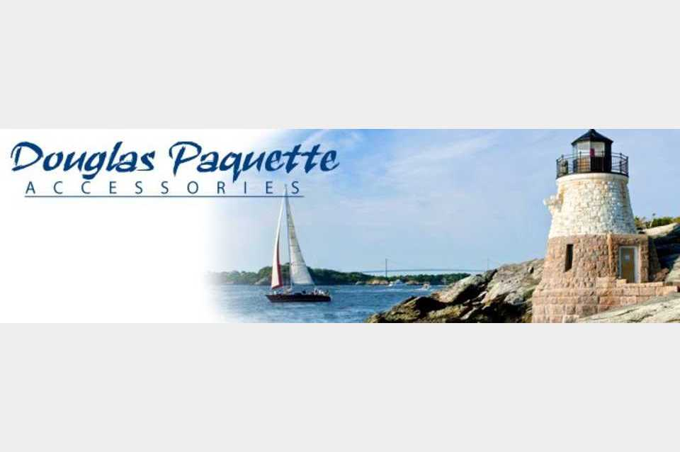 Douglass Paquette Inc - Services - Jewelry in North Kingstown RI