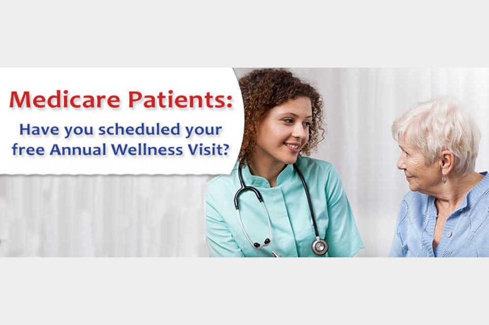 Hillside Family Medicine - Medical - Audiologists in Pawtucket RI