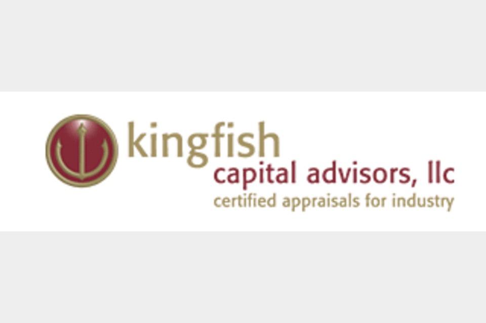 Kingfish Capital Advisors - Services - Residential Contractors in Narragansett RI