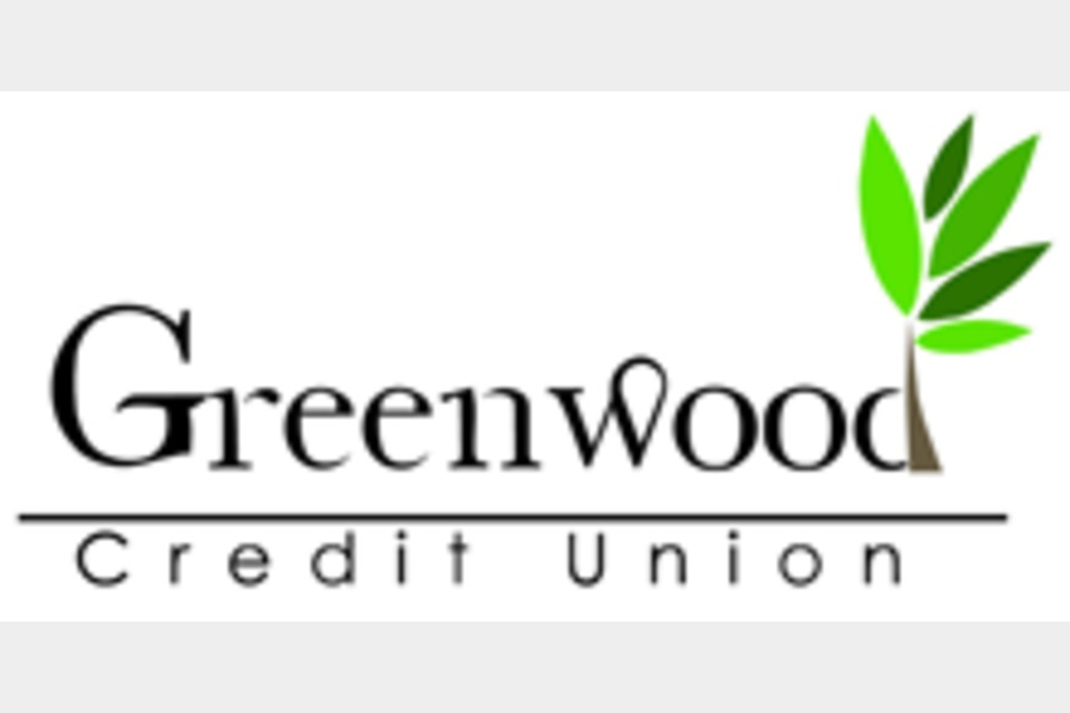 Greenwood Credit Union - Finance - Banks in Warwick RI