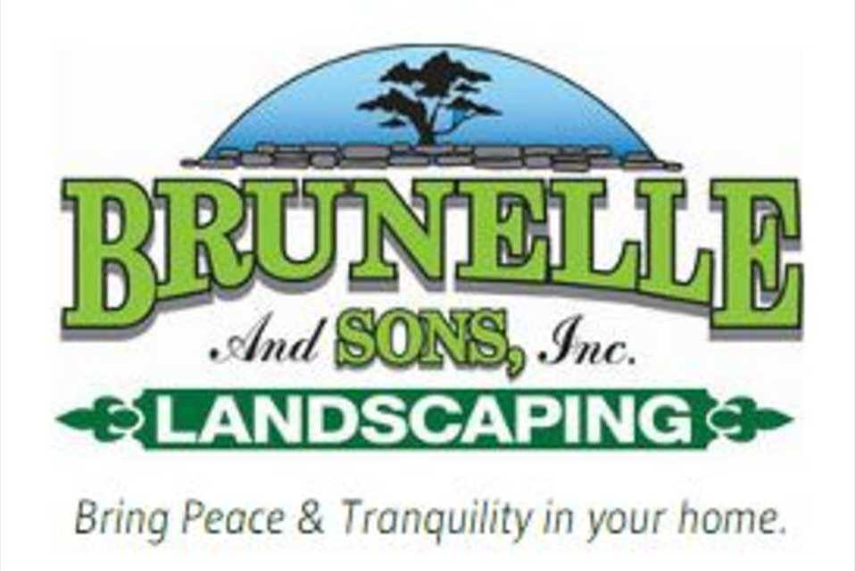 Brunelle and Sons Landscaping Inc - Services - Landscaping in Spencer MA