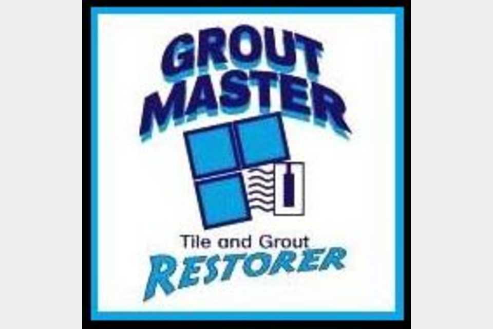 Grout Master - Construction - Tile in  MA