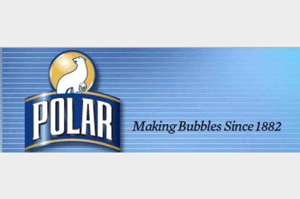 Polar Beverages - Manufacturing - Manufacturing in Worcester MA