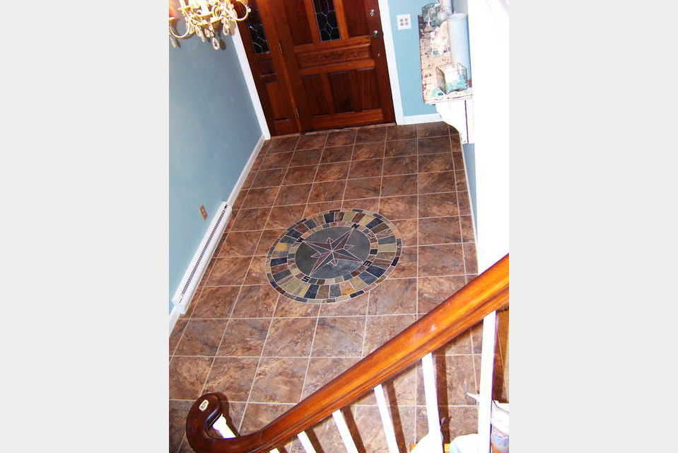 Award Flooring, Inc. - Shopping - Flooring and Carpet Stores in Buzzards Bay MA