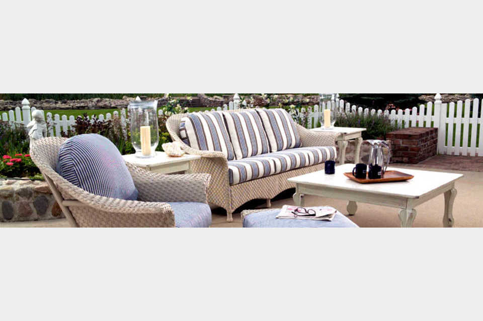 Paine's Patio - Shopping - Furniture in Pocasset MA