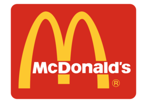 McDonald's in Wilkes-Barre, PA