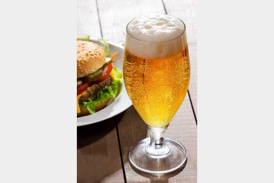 Beer Deli - Nightlife - Pubs in Forty Fort PA