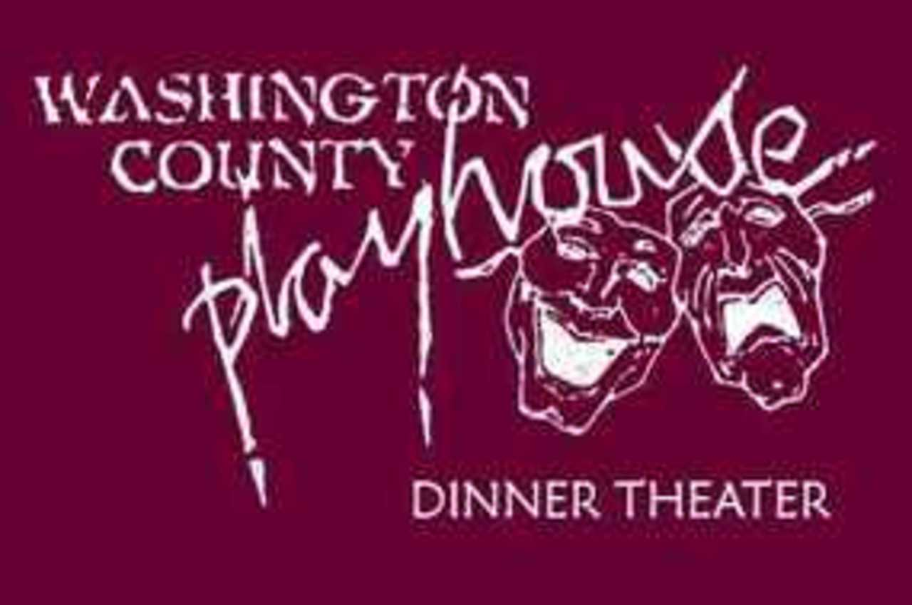 Washington County Playhouse - Arts and Entertainment - Theatres in Hagerstown MD