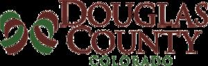 Douglas County Colorado in Castle Rock, CO