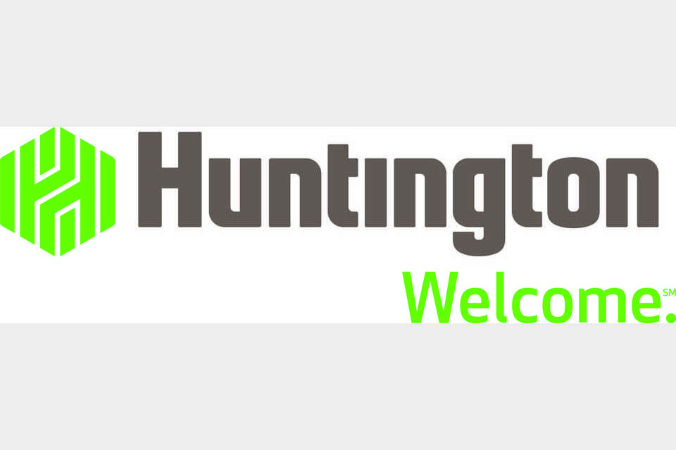 Huntington National Bank - Carrollton - Finance - Banks in Carrollton OH