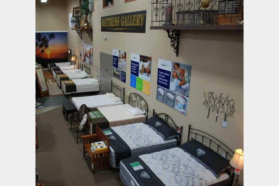 Korger's Furniture and Decorating - Shopping - Interior Design in Chippewa Falls WI