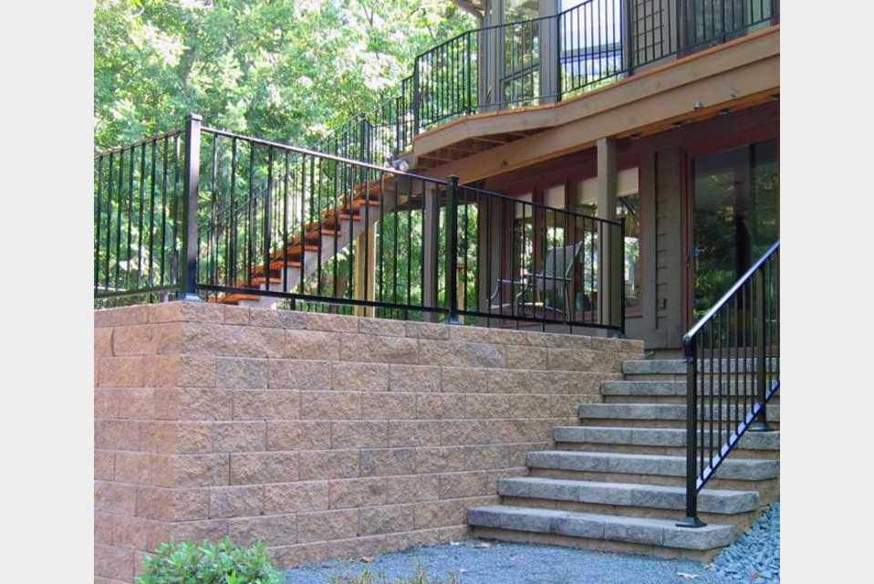 Dakota Unlimited - Services - Residential Contractors in Rosemount MN