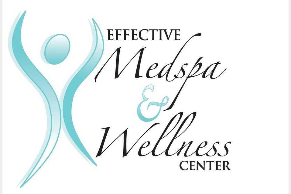 Effective Medspa & Wellness Center - Medical - Plastic Surgery in Gambrills MD