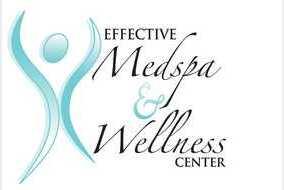 Effective Medspa & Wellness Center in Gambrills, MD