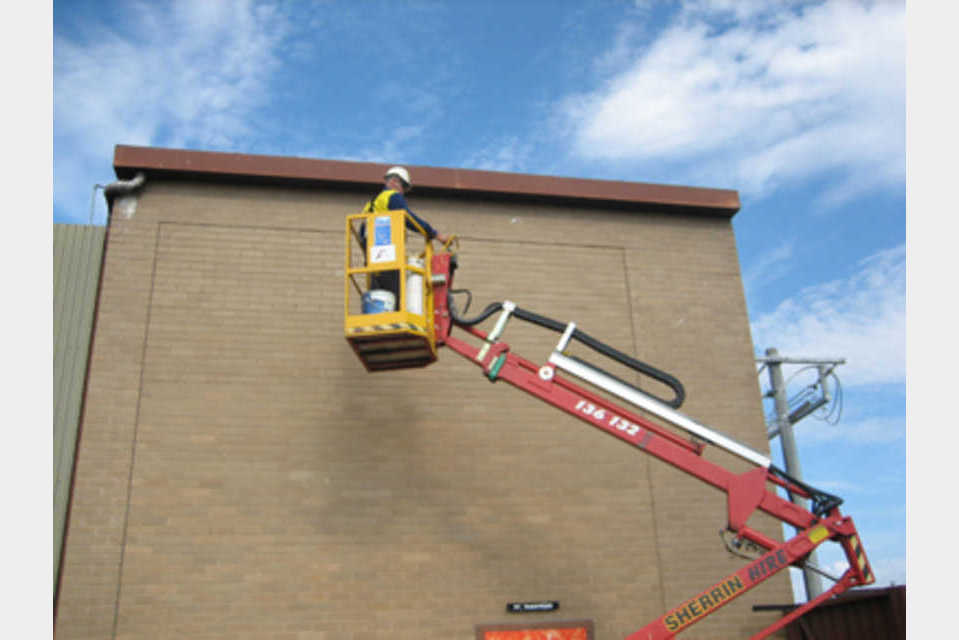DeVries Builders Pty Ltd - Gerry DeVries - Services - Residential Contractors in Croydon  VIC