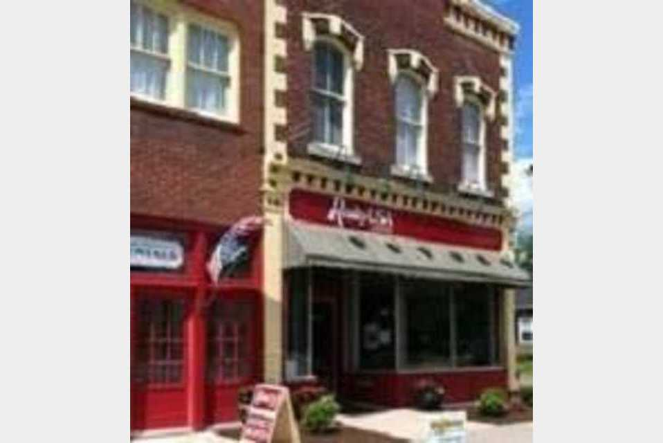 Realty USA- Canandaigua - Real Estate - Real Estate Agents in Canandaigua NY