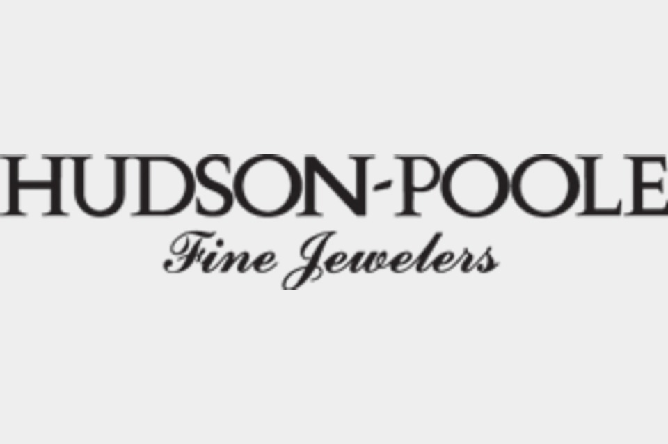 Hudson Poole Fine Jewelers  - Shopping - Jewelry in Tuscaloosa AL