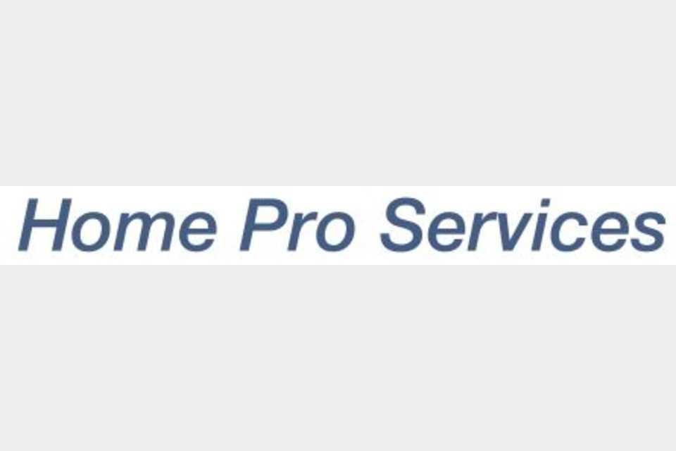 Home Pro Services Inc - Services - Carpet and Upholstery Cleaning in Cedar Rapids IA