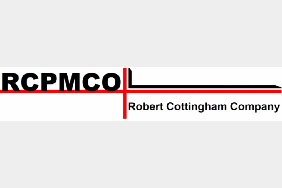 RCPMCO Robert Cottingham Property Management Company - Real Estate - Property Managers in Peoria IL
